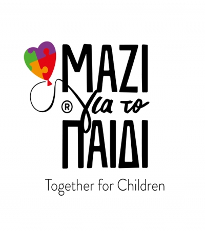 Together for children