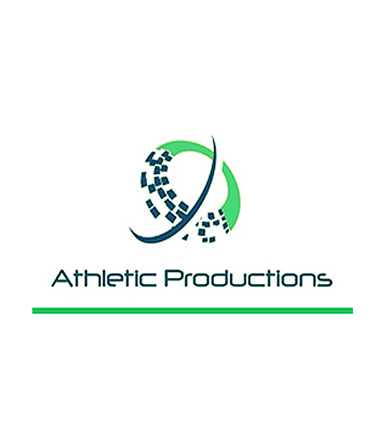 Athletic Productions