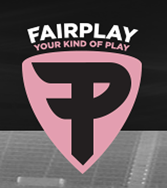 Fairplay Sports Marketing