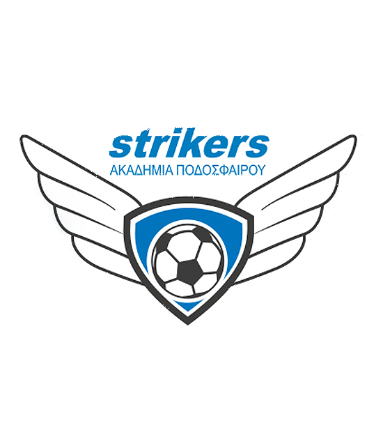 Strikers Football Academy